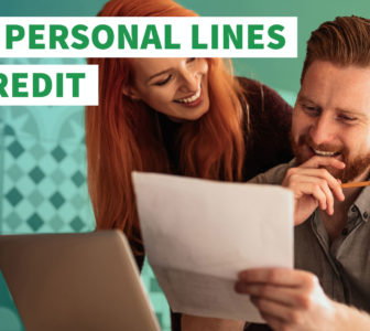 Best Personal Lines of Credit-SoFlo Funding - Lines of Credit and Business Loans-Get the best business funding available for your business, start up or investment. 0% APR credit lines and credit line available. Unsecured lines of credit up to 200K. Quick approval and funding.