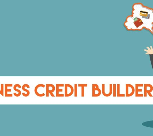 Business Credit Builder-SoFlo Funding - Lines of Credit and Business Loans-Get the best business funding available for your business, start up or investment. 0% APR credit lines and credit line available. Unsecured lines of credit up to 200K. Quick approval and funding.