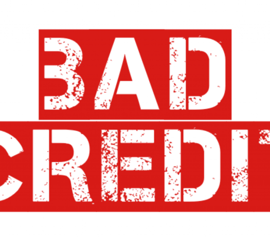 Business Funding With Bad Credit-SoFlo Funding - Lines of Credit and Business Loans-Get the best business funding available for your business, start up or investment. 0% APR credit lines and credit line available. Unsecured lines of credit up to 200K. Quick approval and funding.
