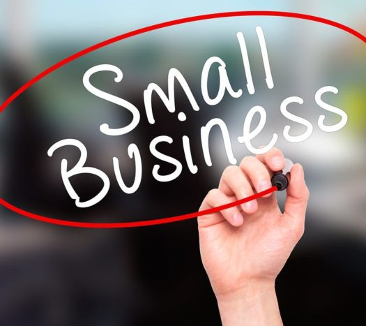 Capital for Small Business-SoFlo Funding - Lines of Credit and Business Loans-Get the best business funding available for your business, start up or investment. 0% APR credit lines and credit line available. Unsecured lines of credit up to 200K. Quick approval and funding.