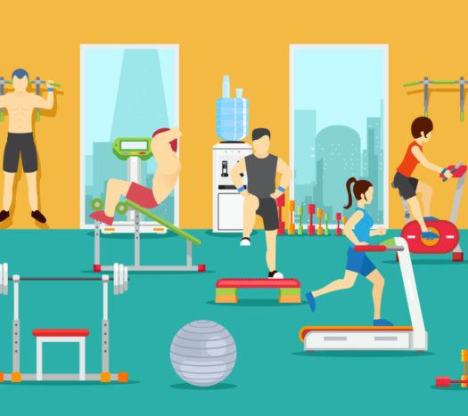 Funding for Gyms-SoFlo Funding - Lines of Credit and Business Loans-Get the best business funding available for your business, start up or investment. 0% APR credit lines and credit line available. Unsecured lines of credit up to 200K. Quick approval and funding.