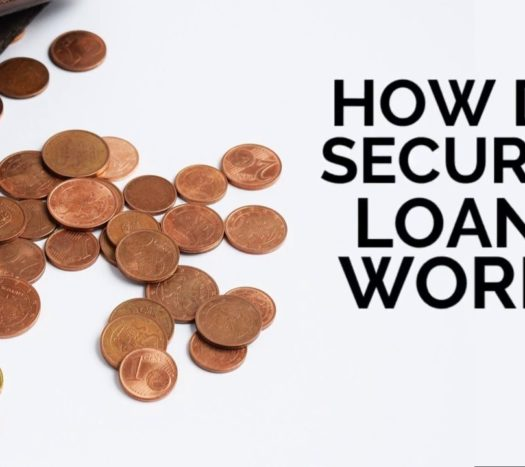 How Does Secured Loans Work-SoFlo Funding - Lines of Credit and Business Loans-Get the best business funding available for your business, start up or investment. 0% APR credit lines and credit line available. Unsecured lines of credit up to 200K. Quick approval and funding.