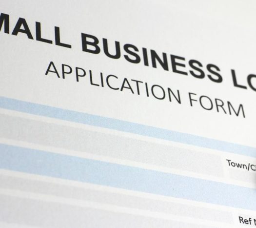 How to Get Small Business Loans-SoFlo Funding - Lines of Credit and Business Loans-Get the best business funding available for your business, start up or investment. 0% APR credit lines and credit line available. Unsecured lines of credit up to 200K. Quick approval and funding.
