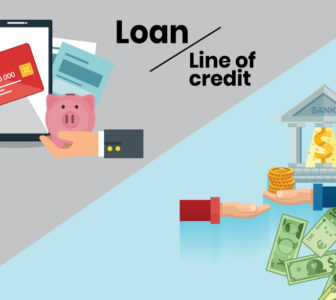 Lines of Credit Loans-SoFlo Funding - Lines of Credit and Business Loans-Get the best business funding available for your business, start up or investment. 0% APR credit lines and credit line available. Unsecured lines of credit up to 200K. Quick approval and funding.