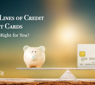 Lines of Credit Personal-SoFlo Funding - Lines of Credit and Business Loans-Get the best business funding available for your business, start up or investment. 0% APR credit lines and credit line available. Unsecured lines of credit up to 200K. Quick approval and funding.