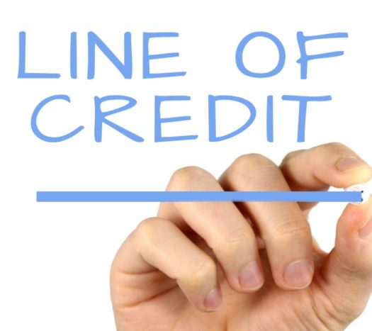Lines of Credit for Business-SoFlo Funding - Lines of Credit and Business Loans-Get the best business funding available for your business, start up or investment. 0% APR credit lines and credit line available. Unsecured lines of credit up to 200K. Quick approval and funding.