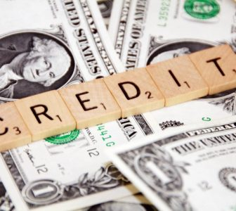 Lines of Credit for New Business-SoFlo Funding - Lines of Credit and Business Loans-Get the best business funding available for your business, start up or investment. 0% APR credit lines and credit line available. Unsecured lines of credit up to 200K. Quick approval and funding.