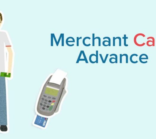 Merchant Cash Advance-SoFlo Funding - Lines of Credit and Business Loans-Get the best business funding available for your business, start up or investment. 0% APR credit lines and credit line available. Unsecured lines of credit up to 200K. Quick approval and funding.
