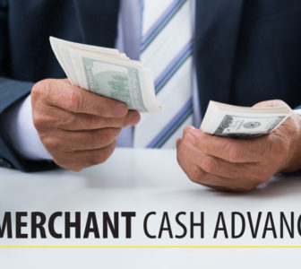 Merchant Cash Advance Companies-SoFlo Funding - Lines of Credit and Business Loans-Get the best business funding available for your business, start up or investment. 0% APR credit lines and credit line available. Unsecured lines of credit up to 200K. Quick approval and funding.