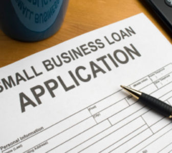 Qualifications for Small Business Loans-SoFlo Funding - Lines of Credit and Business Loans-Get the best business funding available for your business, start up or investment. 0% APR credit lines and credit line available. Unsecured lines of credit up to 200K. Quick approval and funding.