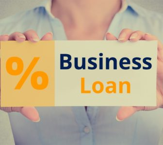 Rates for Small Business Loans-SoFlo Funding - Lines of Credit and Business Loans-Get the best business funding available for your business, start up or investment. 0% APR credit lines and credit line available. Unsecured lines of credit up to 200K. Quick approval and funding.