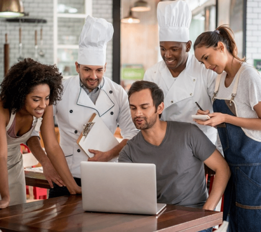 Restaurant Funding-SoFlo Funding - Lines of Credit and Business Loans-Get the best business funding available for your business, start up or investment. 0% APR credit lines and credit line available. Unsecured lines of credit up to 200K. Quick approval and funding.