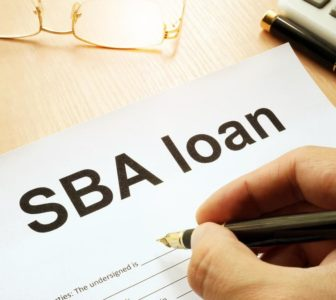 SBA Loans-SoFlo Funding - Lines of Credit and Business Loans-Get the best business funding available for your business, start up or investment. 0% APR credit lines and credit line available. Unsecured lines of credit up to 200K. Quick approval and funding.