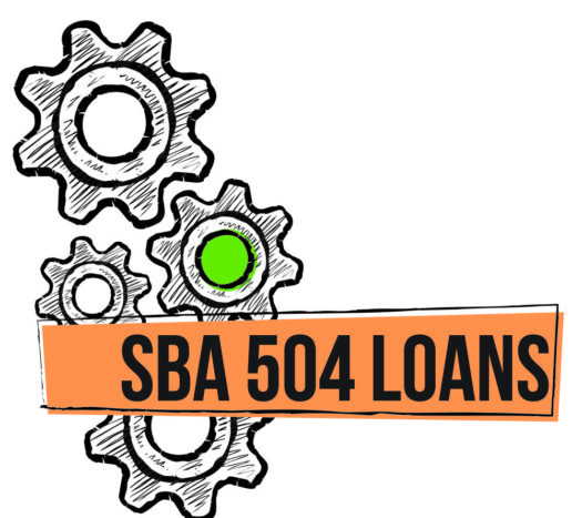 SBA Loans 504-SoFlo Funding - Lines of Credit and Business Loans-Get the best business funding available for your business, start up or investment. 0% APR credit lines and credit line available. Unsecured lines of credit up to 200K. Quick approval and funding.