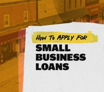 SBA Loans Application-SoFlo Funding - Lines of Credit and Business Loans-Get the best business funding available for your business, start up or investment. 0% APR credit lines and credit line available. Unsecured lines of credit up to 200K. Quick approval and funding.