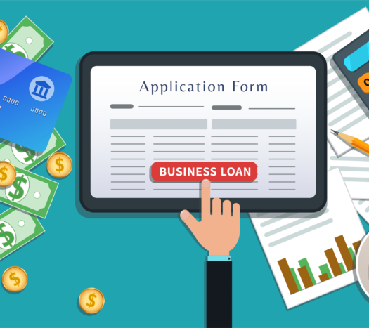 SBA Loans Disaster-SoFlo Funding - Lines of Credit and Business Loans-Get the best business funding available for your business, start up or investment. 0% APR credit lines and credit line available. Unsecured lines of credit up to 200K. Quick approval and funding.