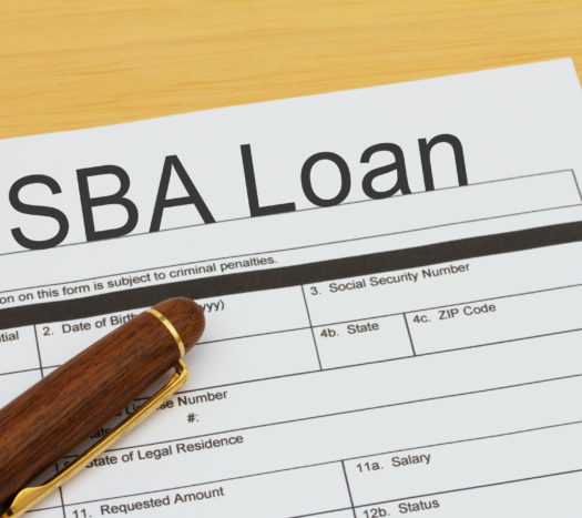 SBA-Loans-Programs-SoFlo Funding - Lines of Credit and Business Loans-Get the best business funding available for your business, start up or investment. 0% APR credit lines and credit line available. Unsecured lines of credit up to 200K. Quick approval and funding.
