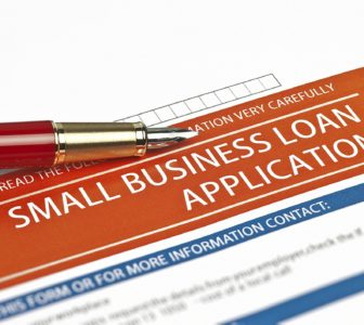 SBA Loans Rates-SoFlo Funding - Lines of Credit and Business Loans-Get the best business funding available for your business, start up or investment. 0% APR credit lines and credit line available. Unsecured lines of credit up to 200K. Quick approval and funding.