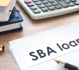 SBA Loans Requirements-SoFlo Funding - Lines of Credit and Business Loans-Get the best business funding available for your business, start up or investment. 0% APR credit lines and credit line available. Unsecured lines of credit up to 200K. Quick approval and funding.
