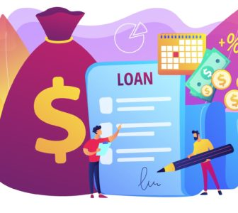 SBA Loans Types-SoFlo Funding - Lines of Credit and Business Loans-Get the best business funding available for your business, start up or investment. 0% APR credit lines and credit line available. Unsecured lines of credit up to 200K. Quick approval and funding.