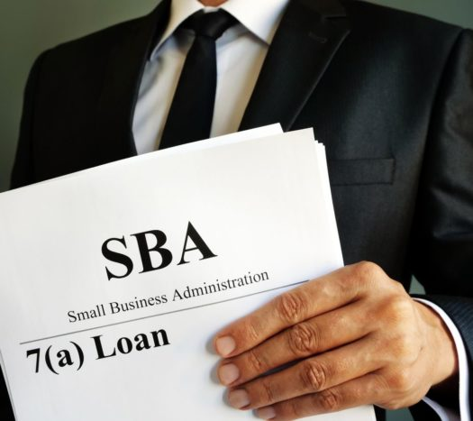 SBA Loans for Small Business-SoFlo Funding - Lines of Credit and Business Loans-Get the best business funding available for your business, start up or investment. 0% APR credit lines and credit line available. Unsecured lines of credit up to 200K. Quick approval and funding.