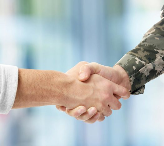 SBA Loans for Veterans-SoFlo Funding - Lines of Credit and Business Loans-Get the best business funding available for your business, start up or investment. 0% APR credit lines and credit line available. Unsecured lines of credit up to 200K. Quick approval and funding.