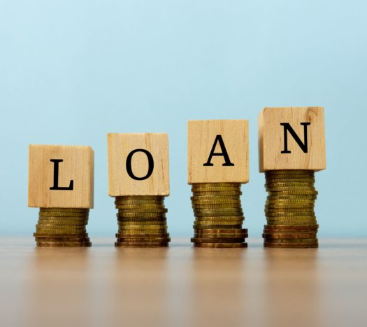 Secured Loans Types-SoFlo Funding - Lines of Credit and Business Loans-Get the best business funding available for your business, start up or investment. 0% APR credit lines and credit line available. Unsecured lines of credit up to 200K. Quick approval and funding.