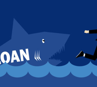 Shark Loans-SoFlo Funding - Lines of Credit and Business Loans-Get the best business funding available for your business, start up or investment. 0% APR credit lines and credit line available. Unsecured lines of credit up to 200K. Quick approval and funding.