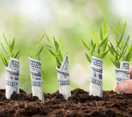 Small Business Funding-SoFlo Funding - Lines of Credit and Business Loans-Get the best business funding available for your business, start up or investment. 0% APR credit lines and credit line available. Unsecured lines of credit up to 200K. Quick approval and funding.