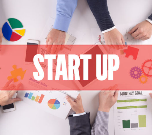 Small Business Funding Start-Up-SoFlo Funding - Lines of Credit and Business Loans-Get the best business funding available for your business, start up or investment. 0% APR credit lines and credit line available. Unsecured lines of credit up to 200K. Quick approval and funding.