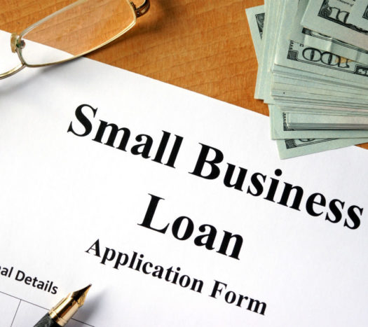 Small Business Loans-SoFlo Funding - Lines of Credit and Business Loans-Get the best business funding available for your business, start up or investment. 0% APR credit lines and credit line available. Unsecured lines of credit up to 200K. Quick approval and funding.
