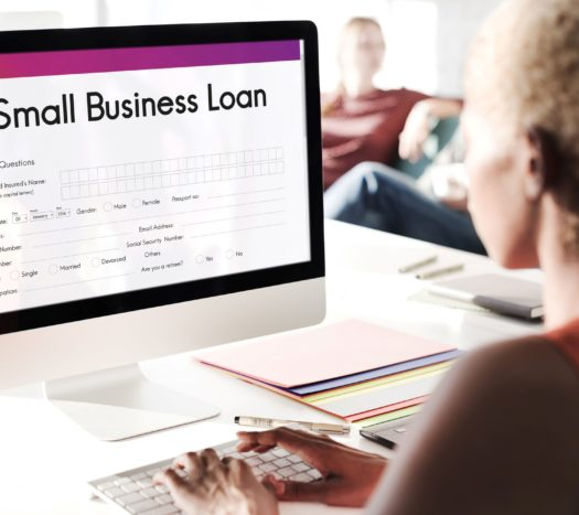Small Business Loans For Woman-SoFlo Funding - Lines of Credit and Business Loans-Get the best business funding available for your business, start up or investment. 0% APR credit lines and credit line available. Unsecured lines of credit up to 200K. Quick approval and funding.