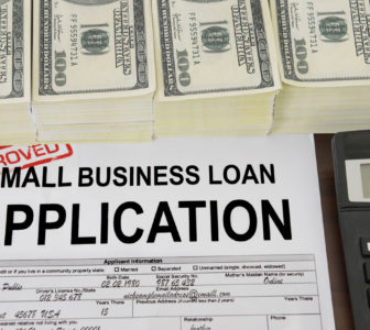 Small Business Loans New Business-SoFlo Funding - Lines of Credit and Business Loans-Get the best business funding available for your business, start up or investment. 0% APR credit lines and credit line available. Unsecured lines of credit up to 200K. Quick approval and funding.