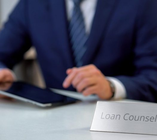 Startup Business Loan Rates-SoFlo Funding - Lines of Credit and Business Loans-Get the best business funding available for your business, start up or investment. 0% APR credit lines and credit line available. Unsecured lines of credit up to 200K. Quick approval and funding.