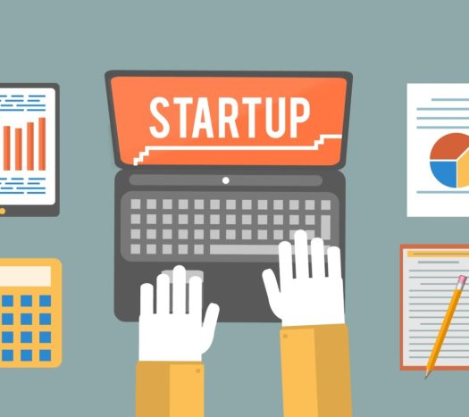 Startup Funding Online-SoFlo Funding - Lines of Credit and Business Loans-Get the best business funding available for your business, start up or investment. 0% APR credit lines and credit line available. Unsecured lines of credit up to 200K. Quick approval and funding.