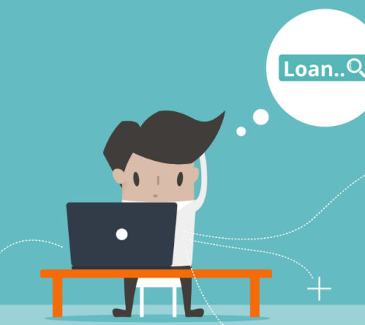Unsecured Loans-SoFlo Funding - Lines of Credit and Business Loans-Get the best business funding available for your business, start up or investment. 0% APR credit lines and credit line available. Unsecured lines of credit up to 200K. Quick approval and funding.