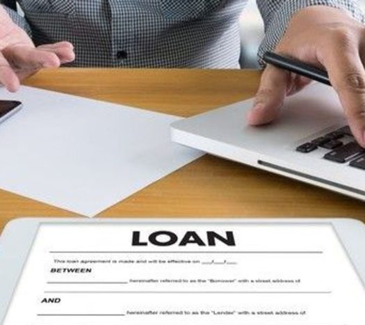 Unsecured Loans Best Rates-SoFlo Funding - Lines of Credit and Business Loans-Get the best business funding available for your business, start up or investment. 0% APR credit lines and credit line available. Unsecured lines of credit up to 200K. Quick approval and funding.