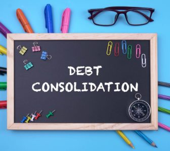 Unsecured Loans Debt Consolidation-SoFlo Funding - Lines of Credit and Business Loans-Get the best business funding available for your business, start up or investment. 0% APR credit lines and credit line available. Unsecured lines of credit up to 200K. Quick approval and funding.