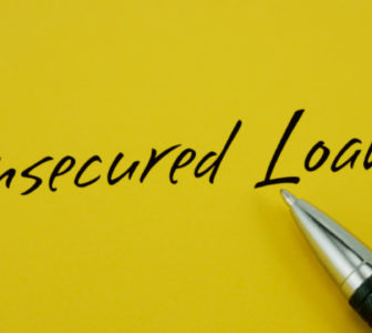 Unsecured Loans Near Me-SoFlo Funding - Lines of Credit and Business Loans-Get the best business funding available for your business, start up or investment. 0% APR credit lines and credit line available. Unsecured lines of credit up to 200K. Quick approval and funding.