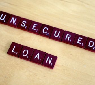 Unsecured Loans Personal-SoFlo Funding - Lines of Credit and Business Loans-Get the best business funding available for your business, start up or investment. 0% APR credit lines and credit line available. Unsecured lines of credit up to 200K. Quick approval and funding.