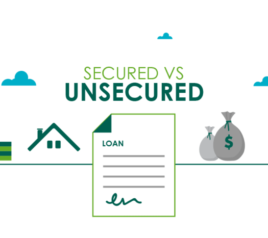 Unsecured Loans vs Secured-SoFlo Funding - Lines of Credit and Business Loans-Get the best business funding available for your business, start up or investment. 0% APR credit lines and credit line available. Unsecured lines of credit up to 200K. Quick approval and funding.