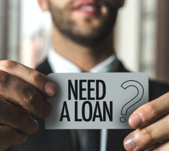 Where to Get Small Business Loans-SoFlo Funding - Lines of Credit and Business Loans-Get the best business funding available for your business, start up or investment. 0% APR credit lines and credit line available. Unsecured lines of credit up to 200K. Quick approval and funding.