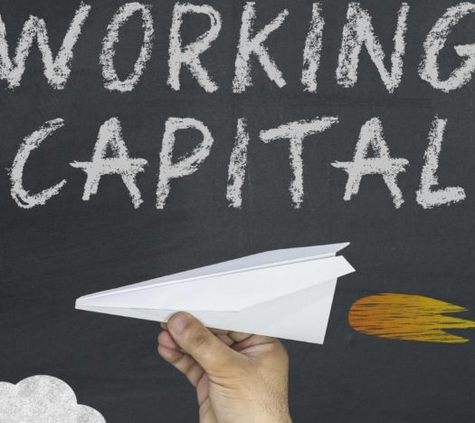 Working Capital for Small Business-SoFlo Funding - Lines of Credit and Business Loans-Get the best business funding available for your business, start up or investment. 0% APR credit lines and credit line available. Unsecured lines of credit up to 200K. Quick approval and funding.