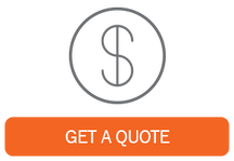rsz_get-a-quote-43-SoFlo Funding - Lines of Credit and Business Loans-Get the best business funding available for your business, start up or investment. 0% APR credit lines and credit line available. Unsecured lines of credit up to 200K. Quick approval and funding.
